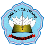 E-learning SMAN 1 Taliwang